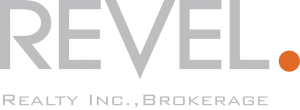 Revel Realty Inc. Brokerage