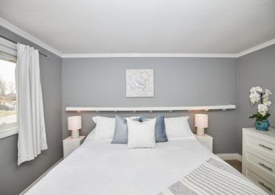 16_11 Colonial Street_Master Bedroom