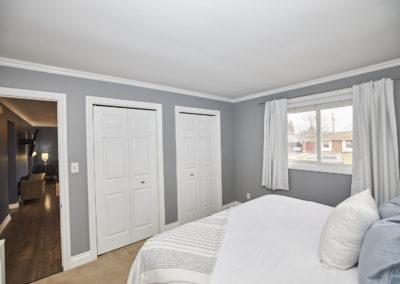 18_11 Colonial Street_Master Bedroom