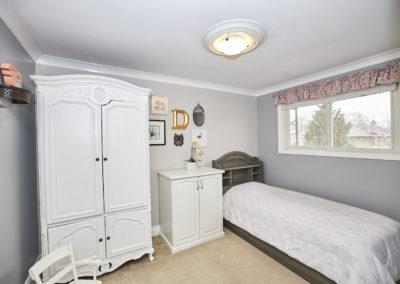 22_11 Colonial Street_Bedroom 2