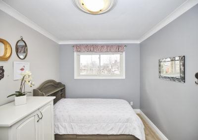 23_11 Colonial Street_Bedroom 2