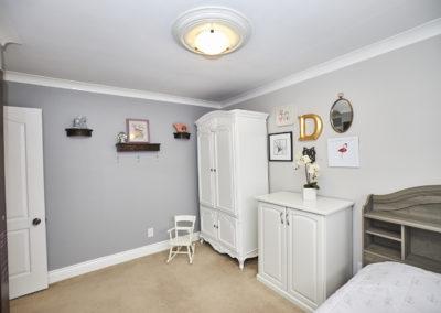 24_11 Colonial Street_Bedroom 2
