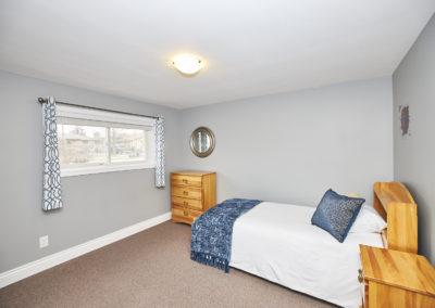 30_11 Colonial Street_Bedroom 3