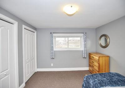 31_11 Colonial Street_Bedroom 3