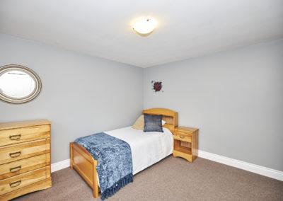 33_11 Colonial Street_Bedroom 3