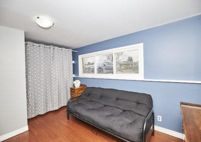 34_11 Colonial Street_Bedroom 4