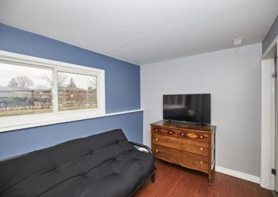 35_11 Colonial Street_Bedroom 4