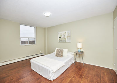 11_6400 Huggins Street_Master Bedroom