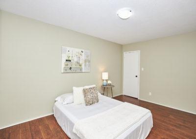 13_6400 Huggins Street_Master Bed