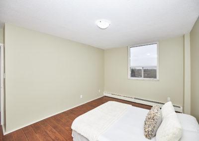 14_6400 Huggins Street_Bedroom