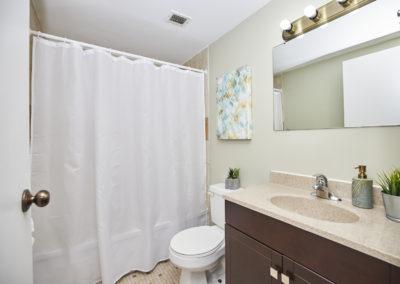 15_6400 Huggins Street_Bathroom