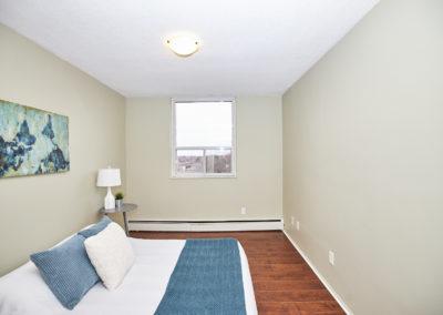 16_6400 Huggins Street_Bedroom
