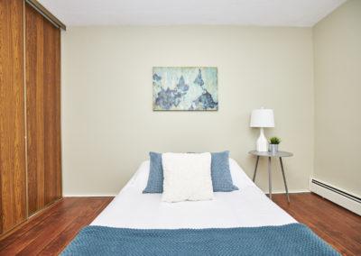 17_6400 Huggins Street_Guest Room