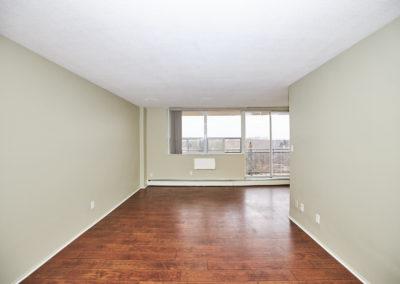5_6400 Huggins Street_Living Room