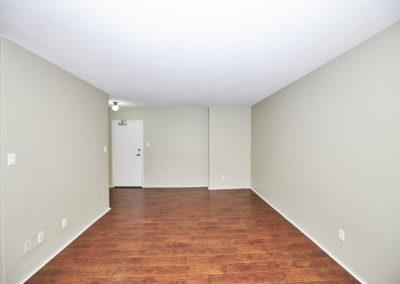7_6400 Huggins Street_Apartment