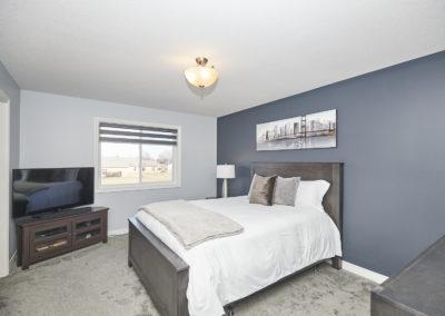 25_6616 Mary Drive_master bedroom