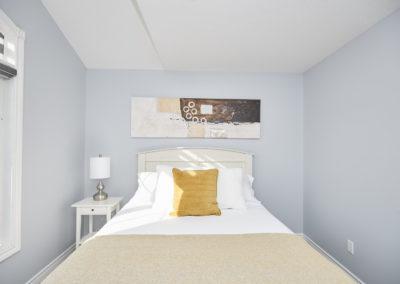 33_6616 Mary Drive_bedroom