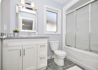 39_6616 Mary Drive_bathroom